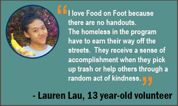 Lauren Quote 2
